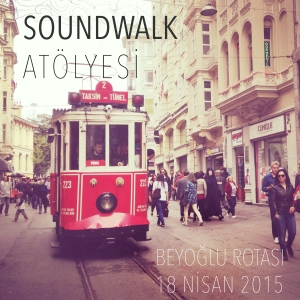 soundwalk-beyoglu cover