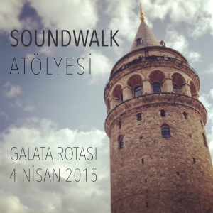 soundwalk-galata cover